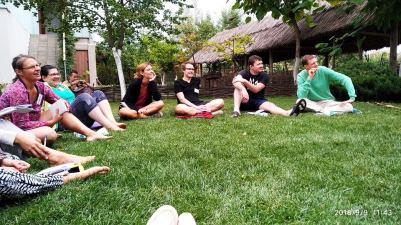 smokinya_involved-empathic-communication-training-course-in-ukraine_002