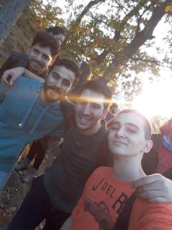 smokinya_dare-to-be-you-learning-program-in-czech-republic_0012