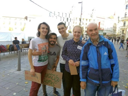 smokinya_dare-to-be-you-learning-program-in-czech-republic_0021