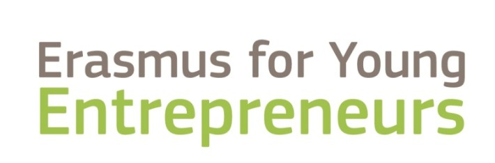 smokinya_internships-erasmus-for-young-entrepreneurs-logo_001.jpg