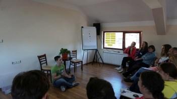 smokinya_foundation_coach-your-team-by-coaching-yourself-ka105-061179_530