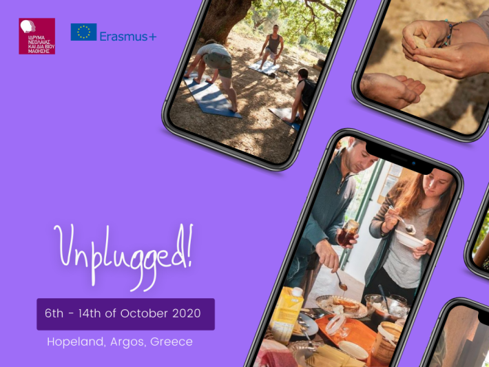 unplugged-youth-exchange-in-greece_002.png