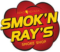 Smok'n Ray's Online