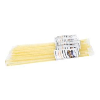 Tennessee CBD Honey Sticks / Delta 8 Honey Sticks