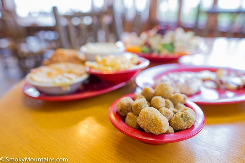 Should You Dine At Applewood Farmhouse Restaurant