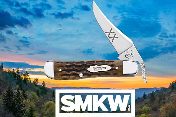 Smoky Mountain Knife Works Store