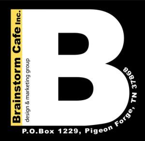 alt logo square