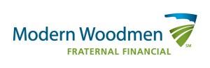 modern-woodmen