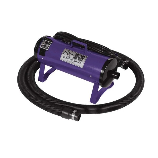 691015B5 circuiteer II -purple