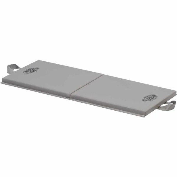 695202 Fitting Mat Small Folding Mat