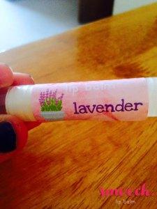 lavendar-lip-balm
