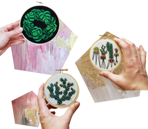 gift-guide-working-babe-plant-embroidery