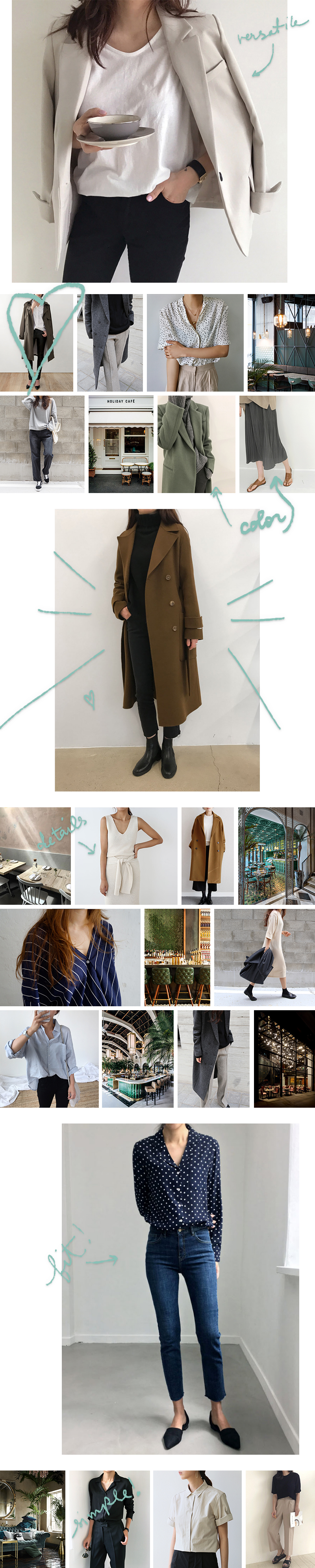 Inspiration-capsule-work-wardrobe