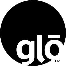 Glo Minerals makeup