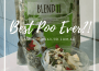 50-grams-a-day-for-best-poos-ever-blend-11-goodmix