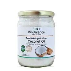 biobalance-coconut-oil-smoothies