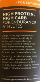 Isowhey-high-protein-high-carb-description