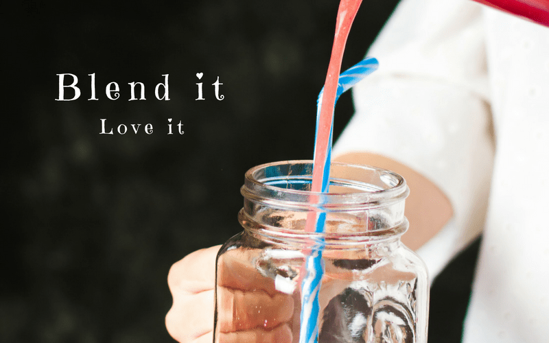 Blend-it-love-it-smoothies-blenders-recipes-reviews