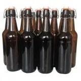 mad-millie-flip-top-bottles-750ml-case-of-12