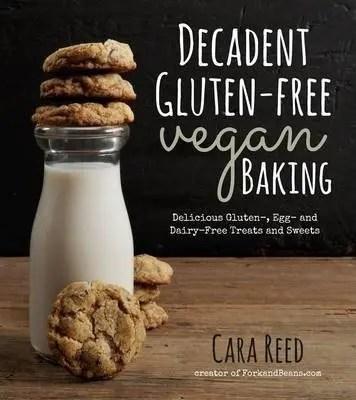 decadent-gluten-free-vegan-baking-cara-reed-book