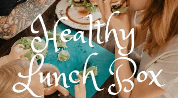 Kids-Healthy-Lunch-Box-ideas