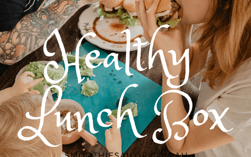 Kids-Healthy-Lunch-Box-ideas