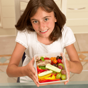 healthy-kids-lunchbox