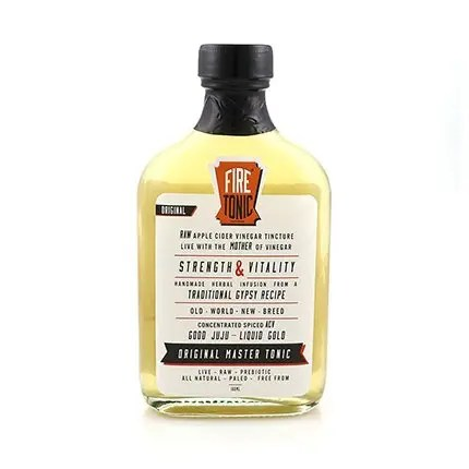 honest-review-melrose-mct-oil