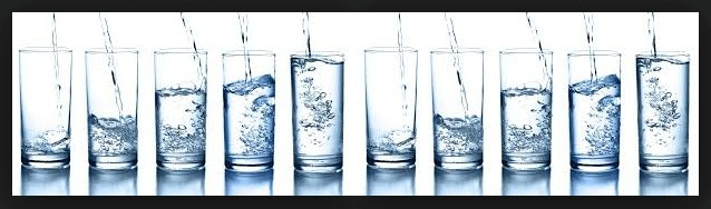 water is an element of the earth