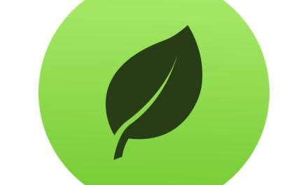 MongoDB Update with Demo