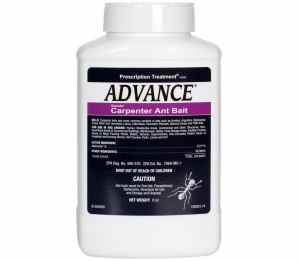 advance liquid ant bait image