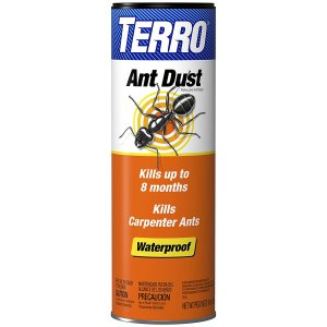terro ant dust image