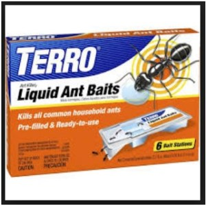 terro t300 ant killer image