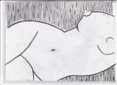 biggirl# 3