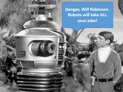 RobotsTakeJobs