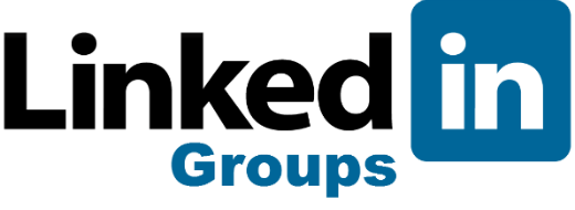 linkedin-groups-logo