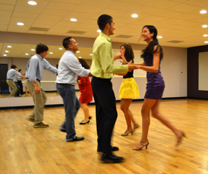 Smooth Street Dance Studios | Wedding Dance Lessons in ...