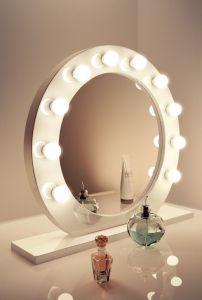 vanity-mirror-2