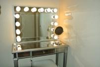 vanity-mirror