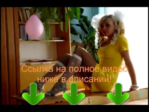 Смотреть видео онлайн - Русское мама пришла с работы и ...
