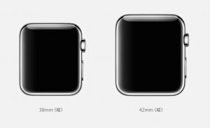 AppleWatch-size