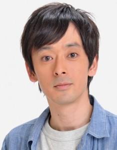 takitoukenichi2