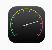 iOS9-11