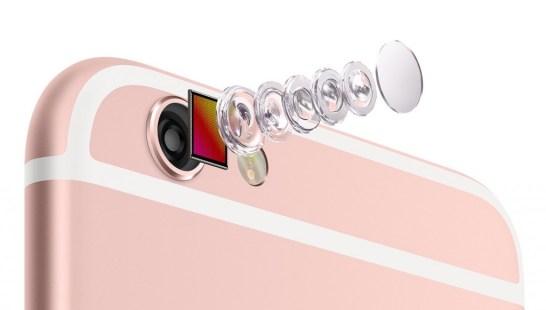 iPhone6s-camera