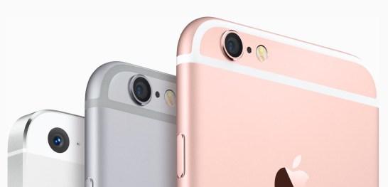 iPhone6s-s2