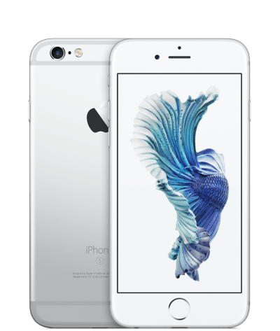 iphone6s-silver