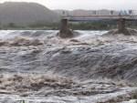 鬼怒川を決壊させた線状降水帯とは?その発生した原因や特徴とは?