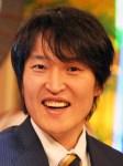 千原ジュニアが結婚を発表!?結婚コメントが凄すぎる!!結婚のきっかけやお相手についても