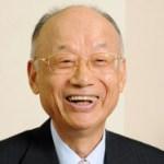 大村智さんがノーベル賞を受賞した理由とは?名前がジャニーズのあの人にそっくり?ツイッターの反応についても