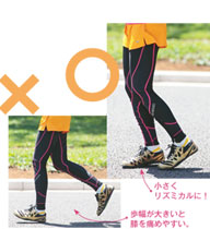 slow jogging-8